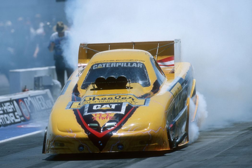 NHRA funny cars race racing drag     h wallpaper