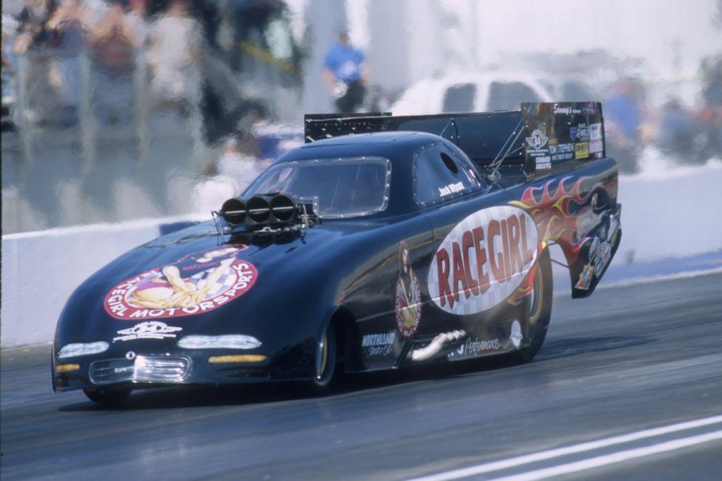 NHRA funny cars race racing drag     h wallpaper