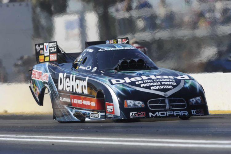 NHRA funny cars race racing drag n wallpaper