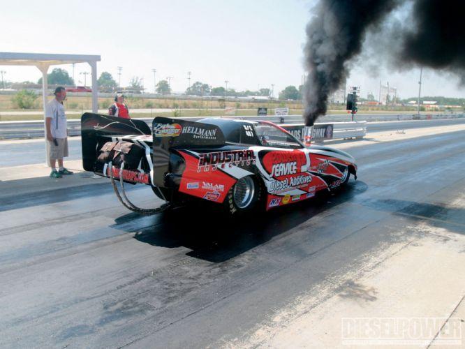 NHRA funny cars race racing drag he wallpaper