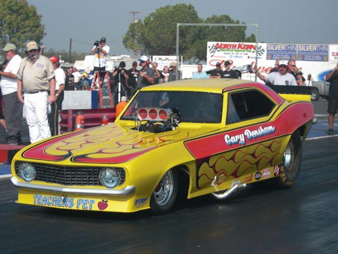 NHRA funny cars race racing drag t wallpaper