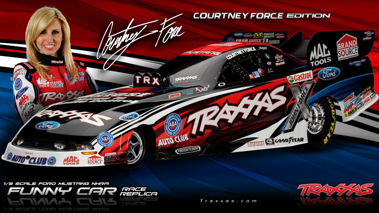 NHRA funny cars race racing drag   z wallpaper