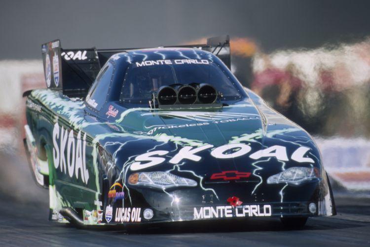 Nhra Funny Cars Race Racing Drag Jj Wallpaper 2250x1500