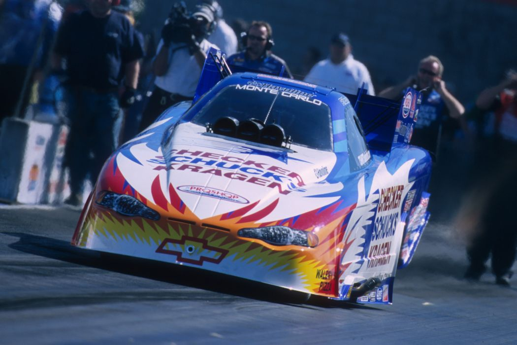 NHRA funny cars race racing drag  b wallpaper