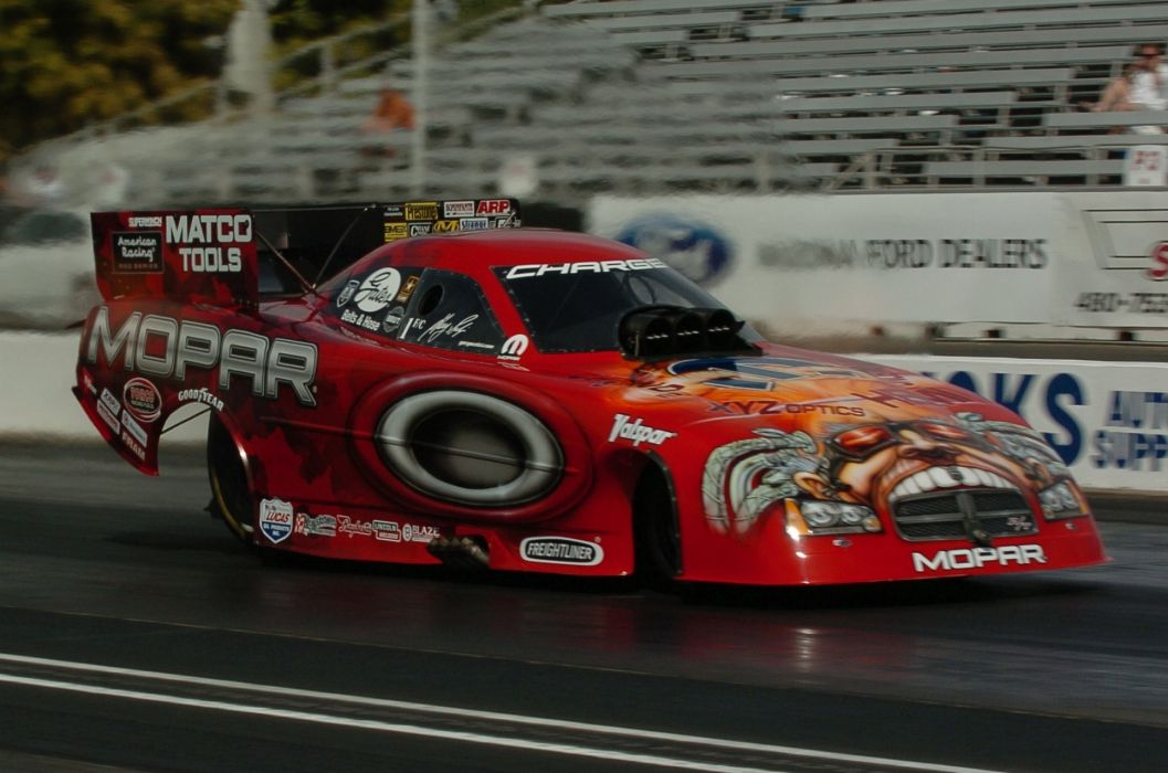 NHRA funny cars race racing drag s wallpaper