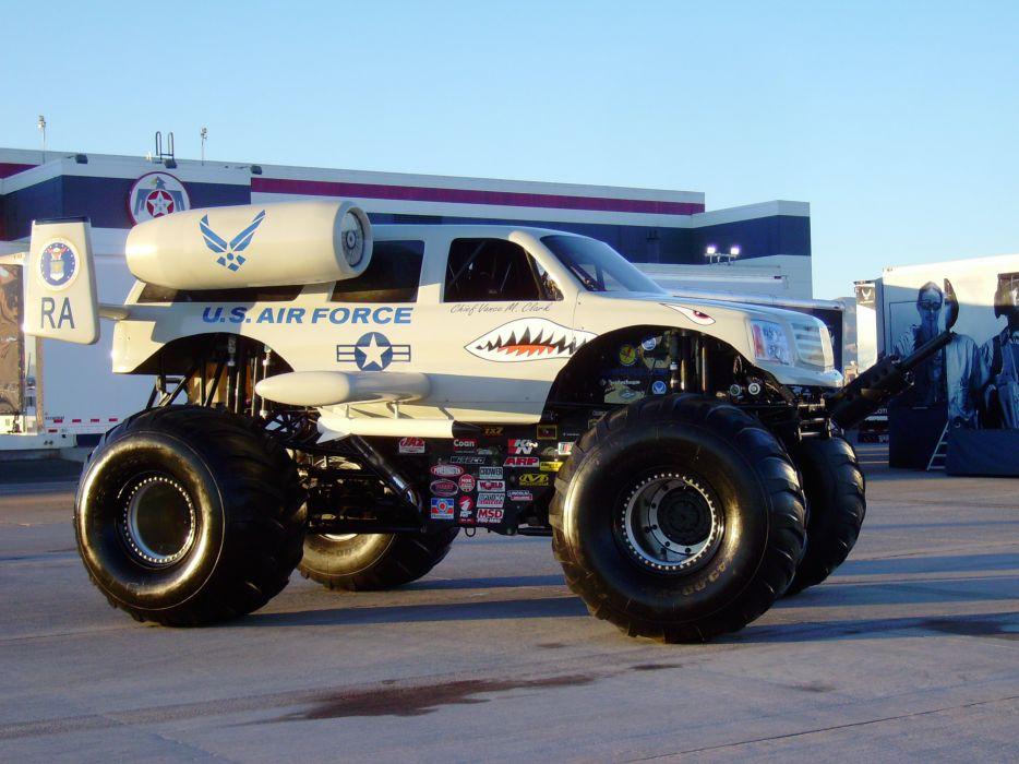 monster-truck monster truck trucks 4x4 wheel wheels      gt wallpaper