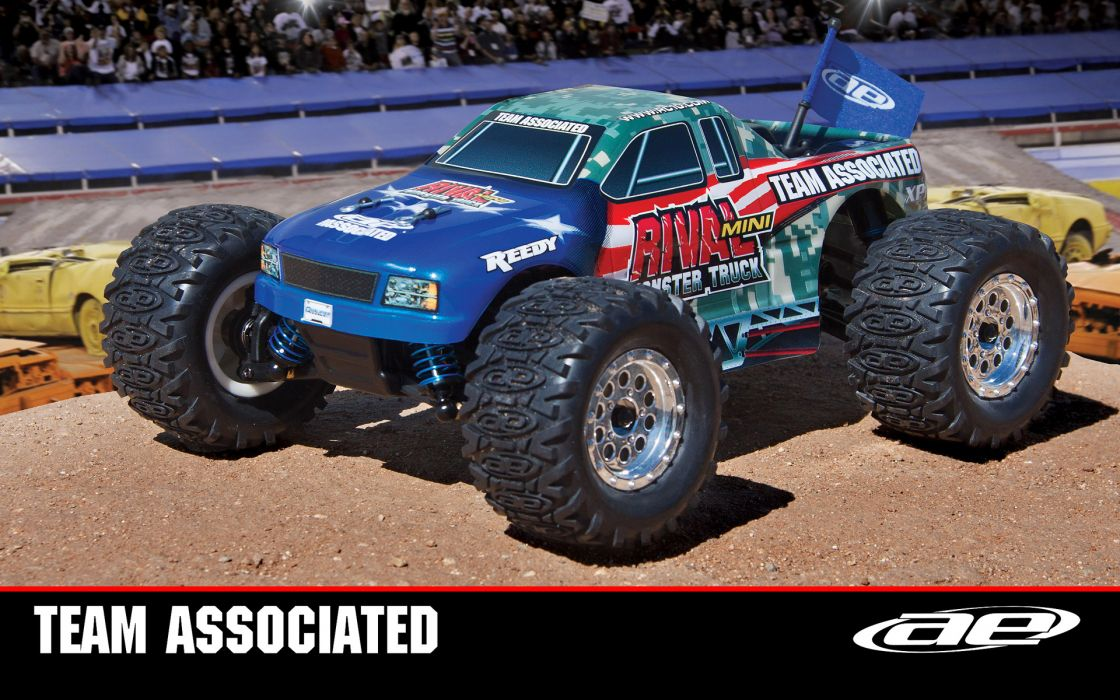 monster-truck monster truck trucks 4x4 wheel wheels     g wallpaper