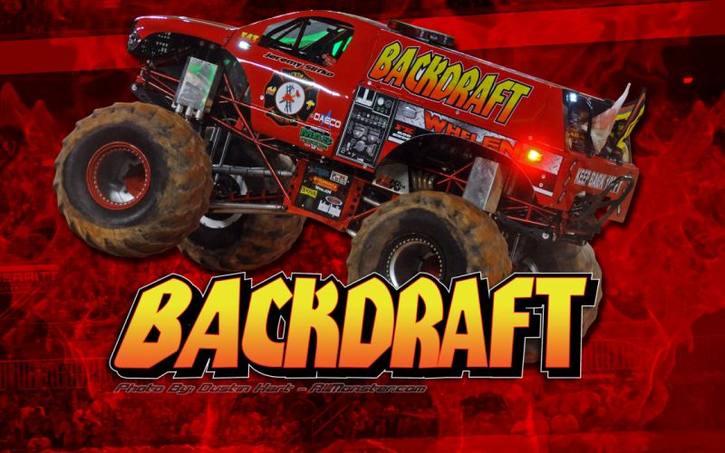 monster-truck monster truck trucks 4x4 wheel wheels fw wallpaper