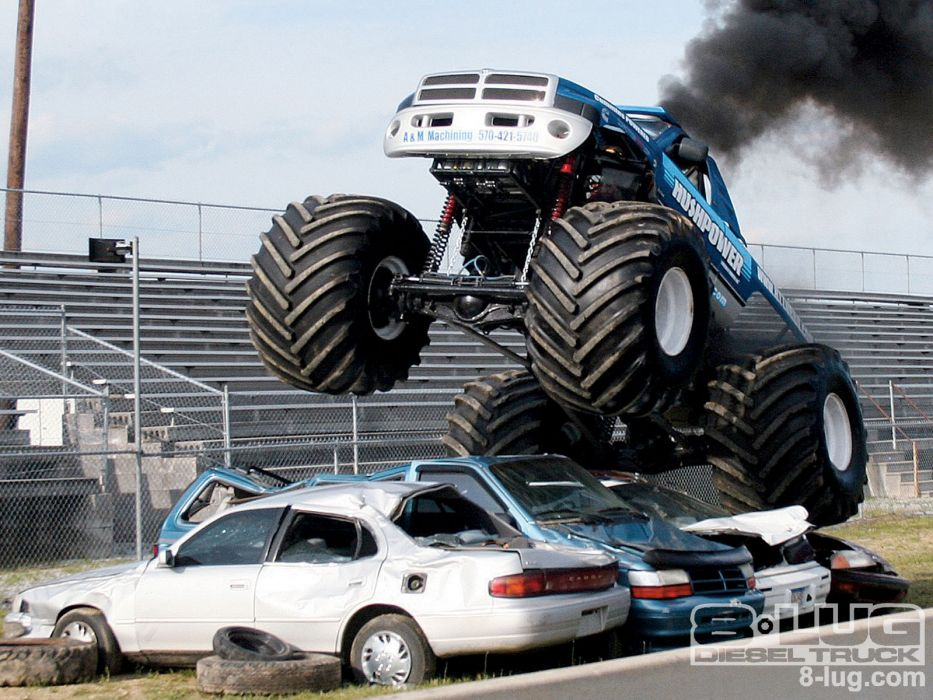 monster-truck monster truck trucks 4x4 wheel wheels    r wallpaper