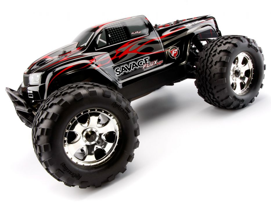 monster-truck monster truck trucks 4x4 wheel wheels n wallpaper
