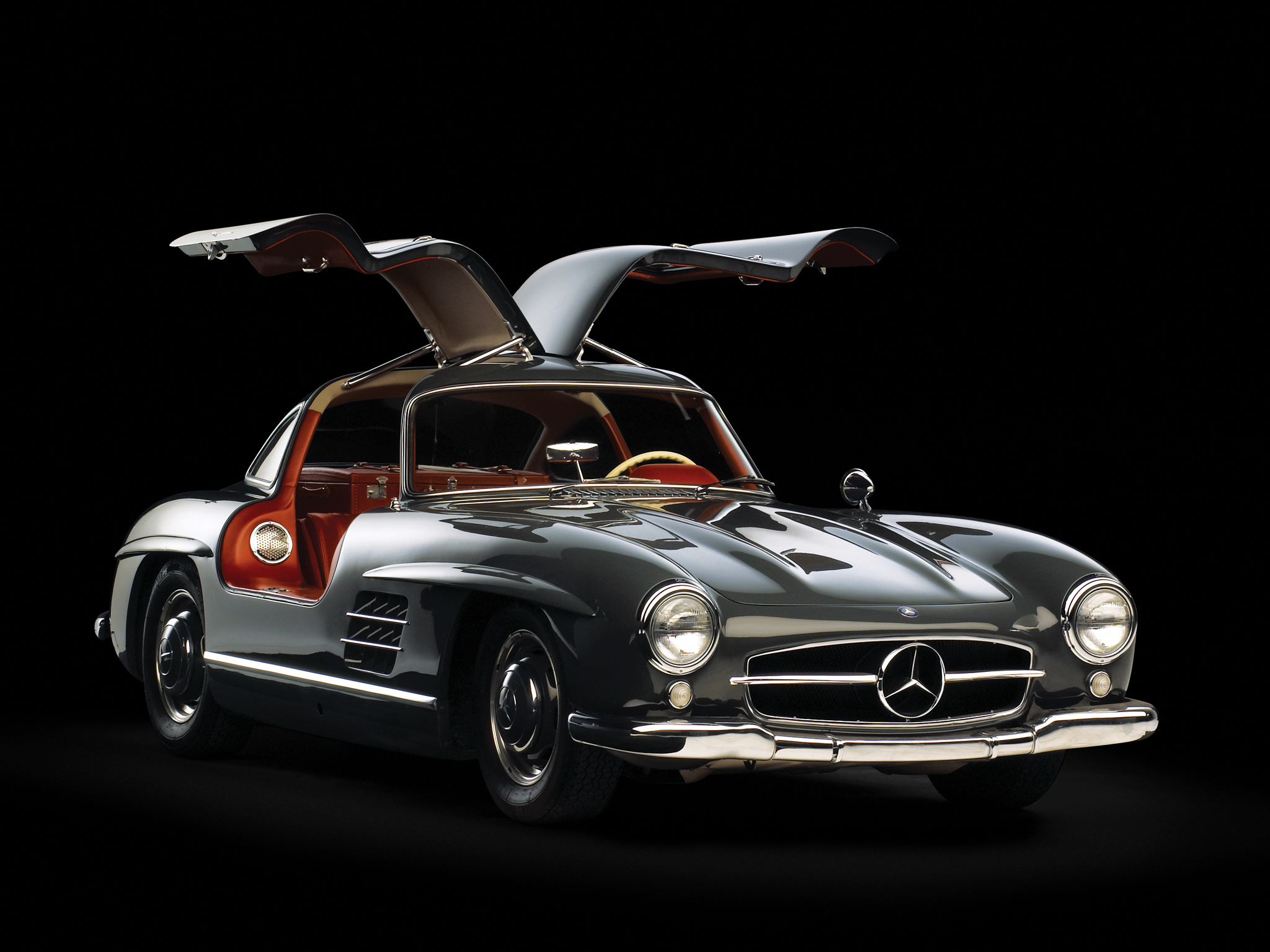 300sl 254 wallpaper - photo #29