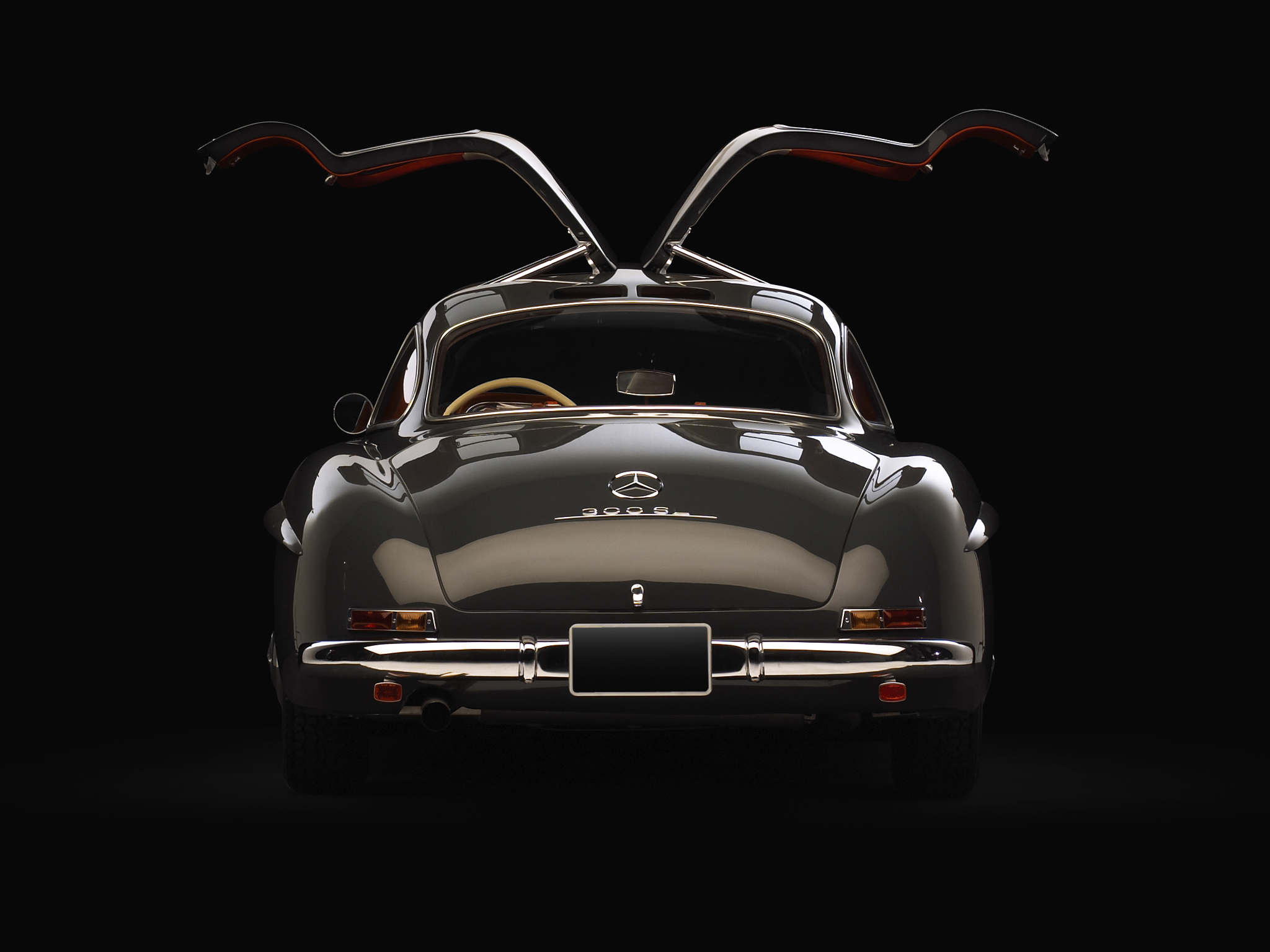 300sl 254 wallpaper - photo #35