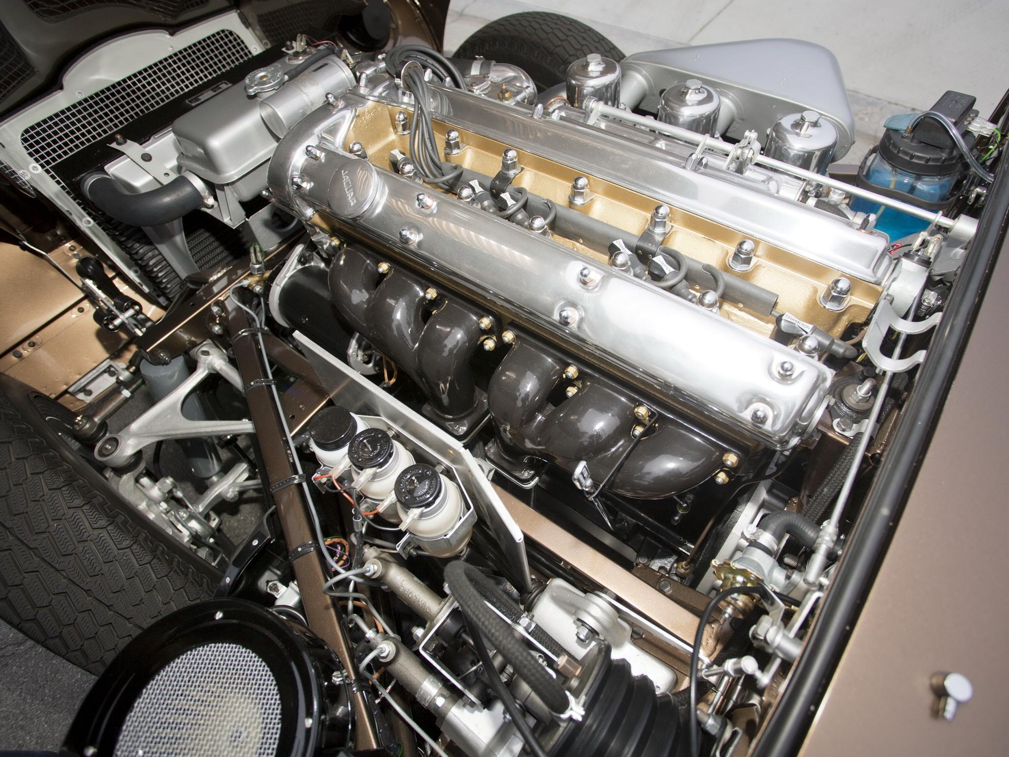 jaguar hp htm images engines of x supercharged