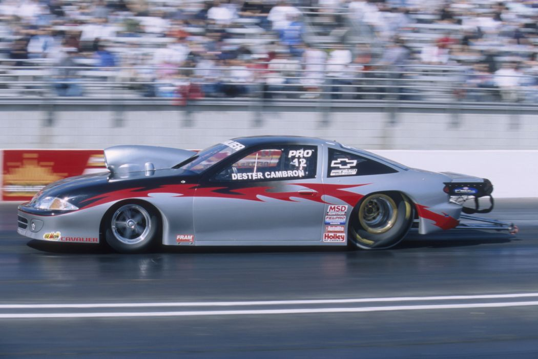 2004 NHRA Pro Stock pro-stock drag race racing hot rod rods       h wallpaper