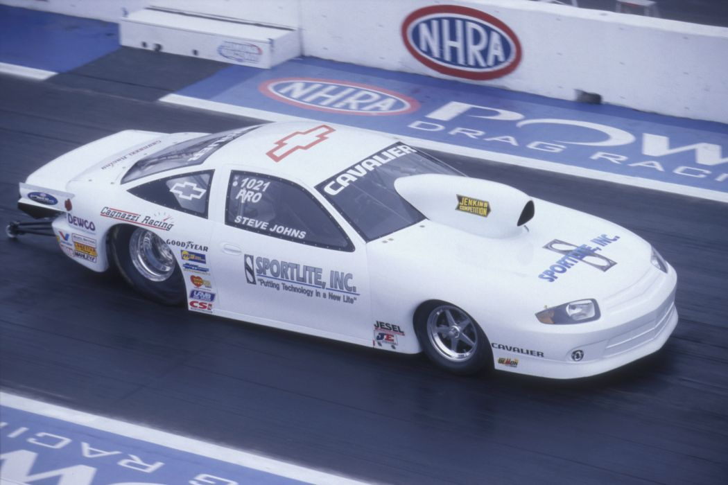 2004 NHRA Pro Stock pro-stock drag race racing hot rod rods    s wallpaper