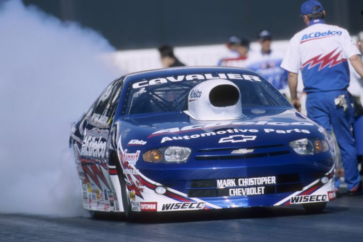 2004 NHRA Pro Stock pro-stock drag race racing hot rod rods o wallpaper
