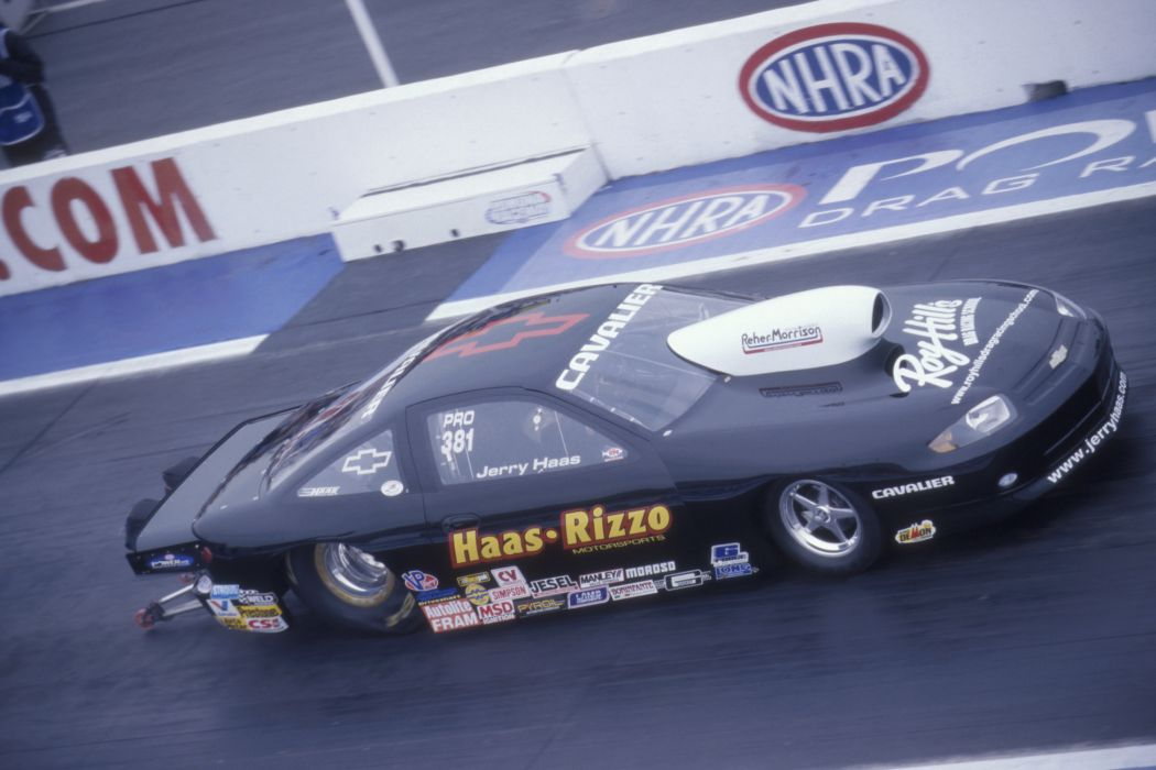 2004 NHRA Pro Stock pro-stock drag race racing hot rod rods y wallpaper