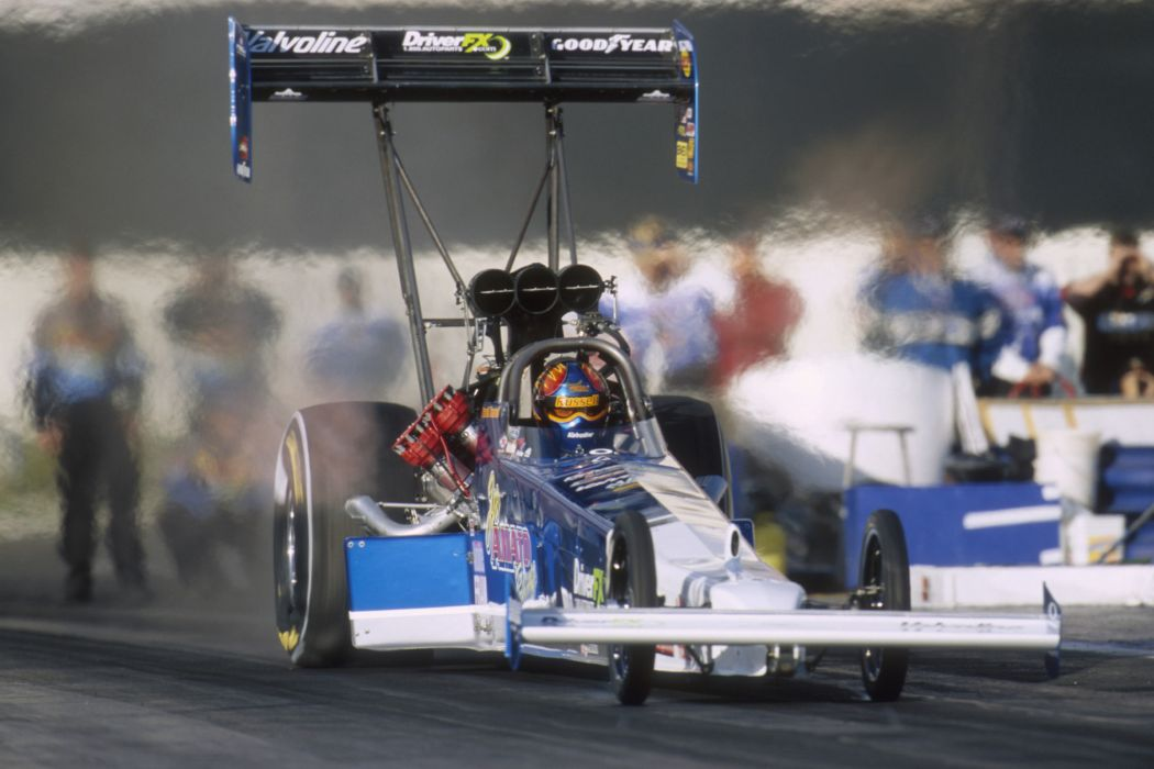 2004 NHRA Top Fuel top-fuel drag race racing engine engines        j wallpaper