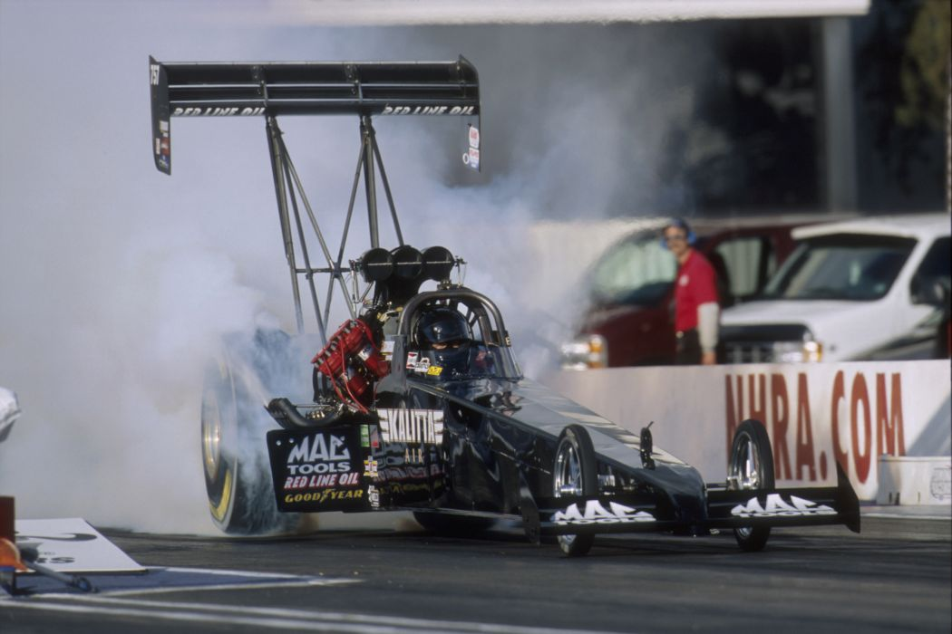 2004 NHRA Top Fuel top-fuel drag race racing engine engines    h wallpaper