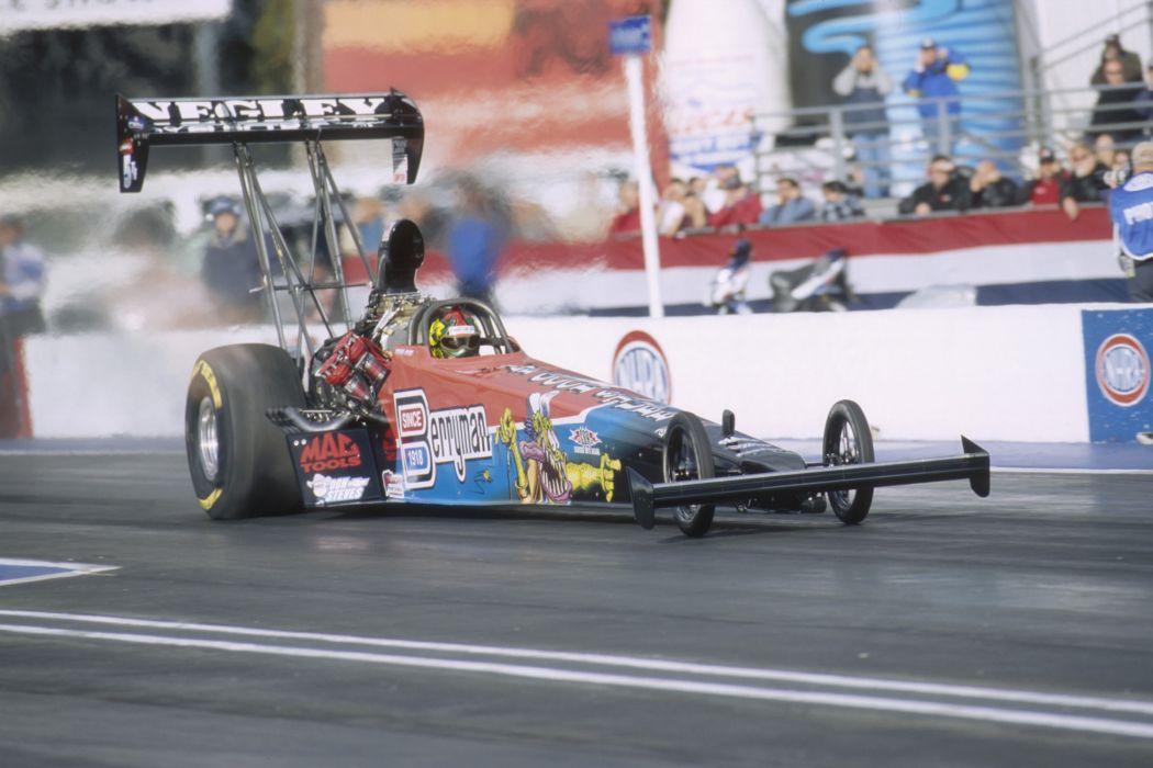 2004 NHRA Top Fuel top-fuel drag race racing engine engines n wallpaper