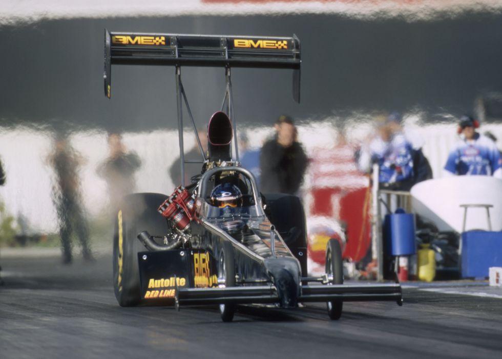 2004 NHRA Top Fuel top-fuel drag race racing engine engines g wallpaper