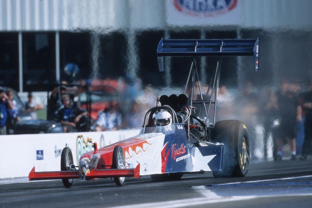 2004 NHRA Top Fuel top-fuel drag race racing engine engines z wallpaper