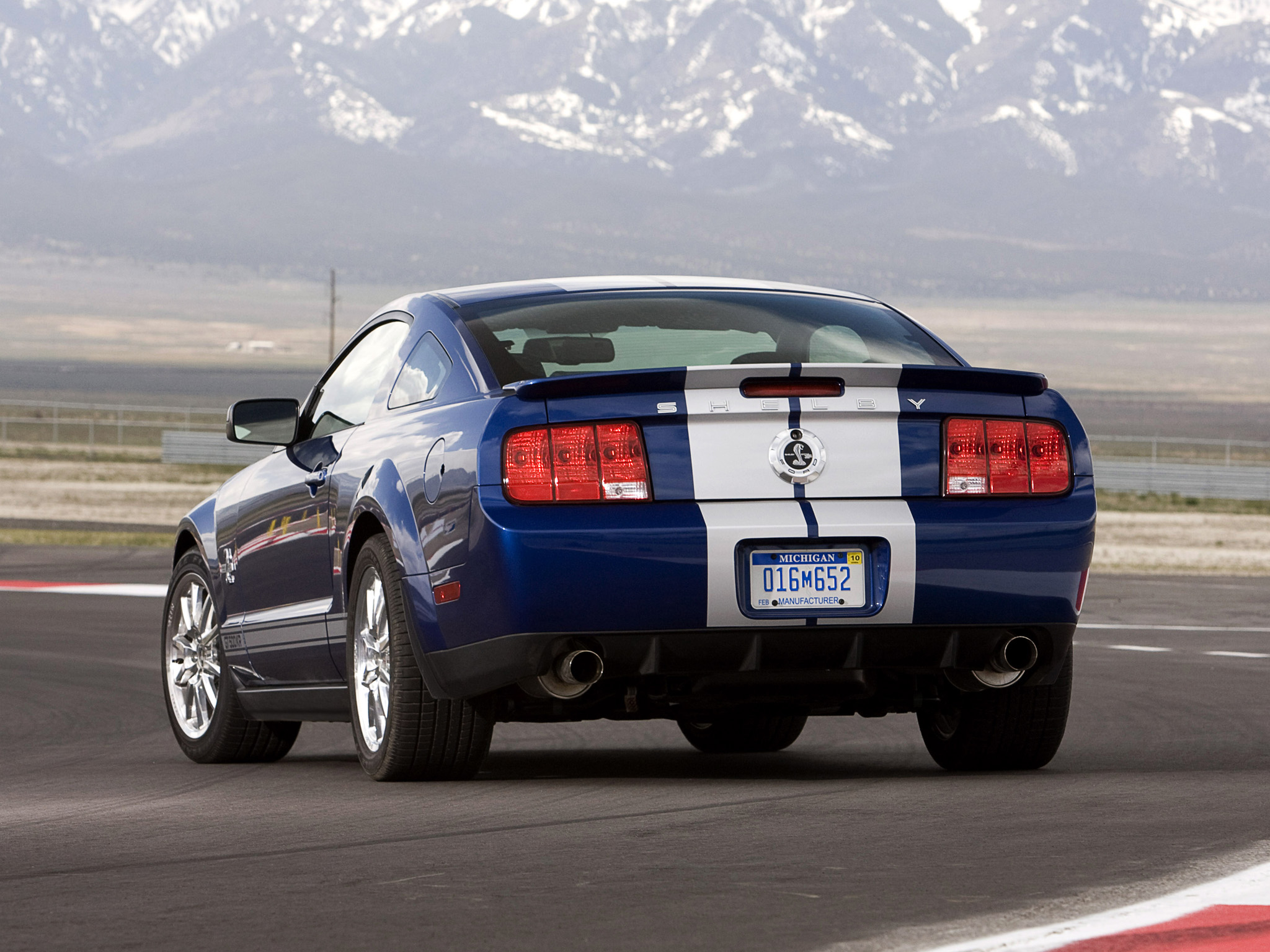 2008 shelby gt500 kr gt500 ford mustang muscle classic dw wallpaper 2048x1536 96604. Black Bedroom Furniture Sets. Home Design Ideas