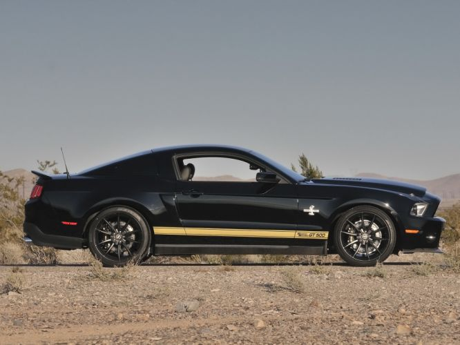 2012 Shelby GT500 Super-Snake ford mustang muscle q wallpaper