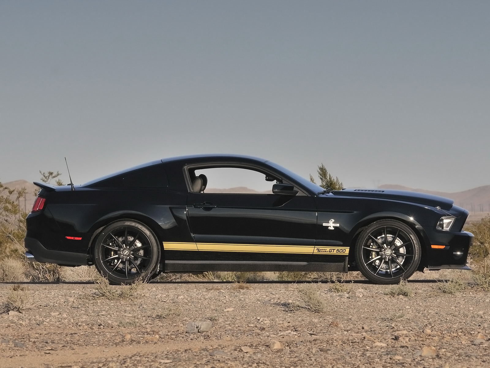 2012 shelby gt500 super snake ford mustang muscle q. Black Bedroom Furniture Sets. Home Design Ideas
