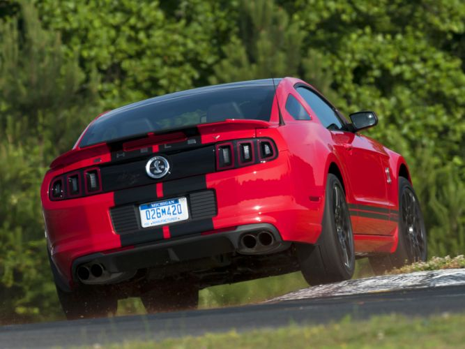 2012 Shelby GT500 SVT ford mustang muscle q wallpaper