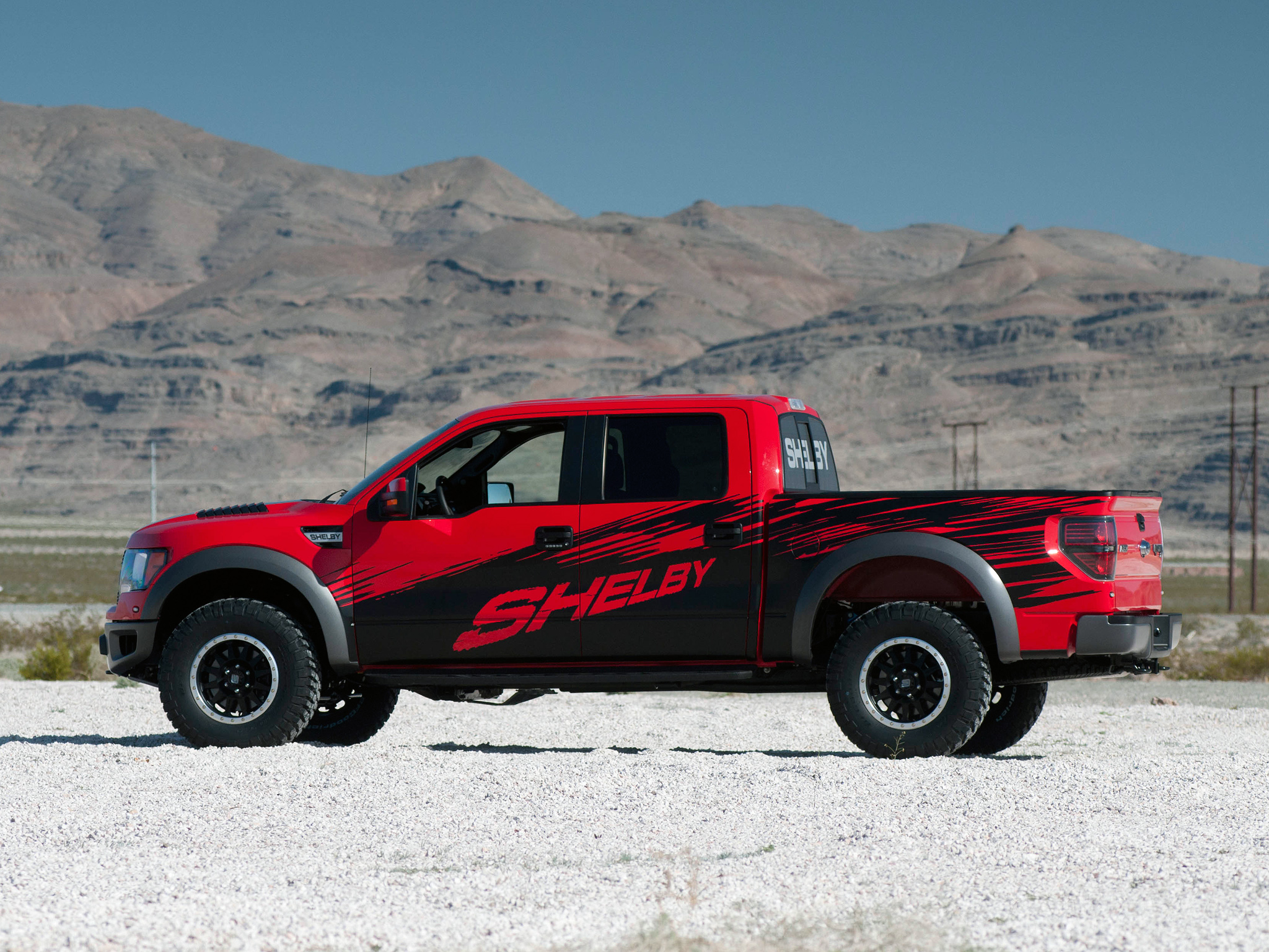 2013 shelby ford f 150 svt raptor truck trucks 4x4 off road muscle f wallpaper 2048x1536. Black Bedroom Furniture Sets. Home Design Ideas