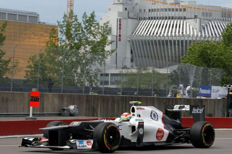 2012 formula one formula-1 race racing f-1 r wallpaper
