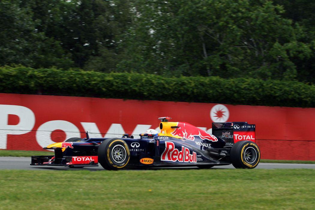 2012 formula one formula-1 race racing f-1         rw wallpaper
