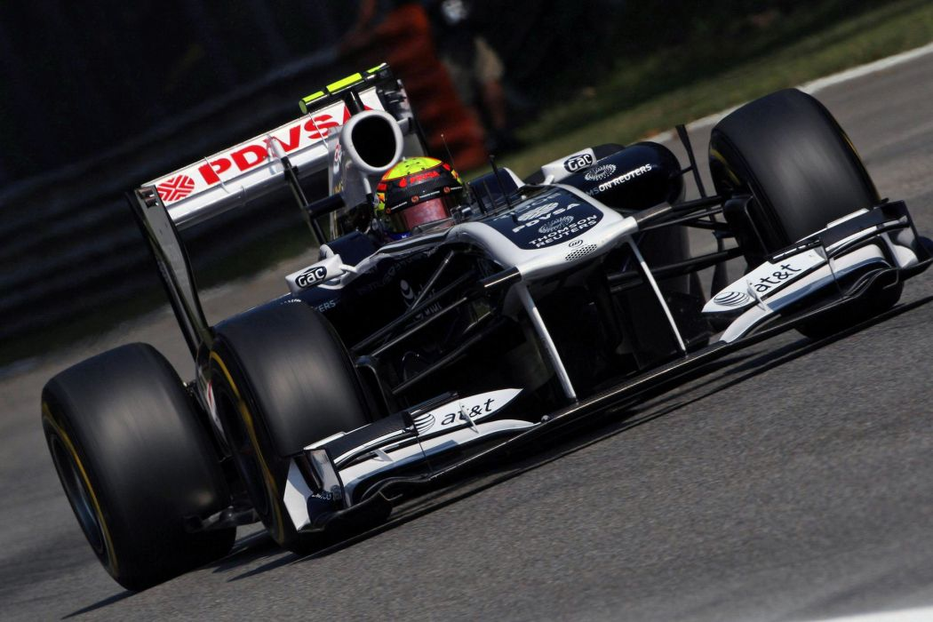 2012 formula one formula-1 race racing f-1      c wallpaper