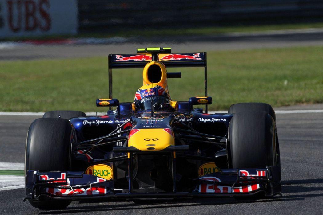 2012 formula one formula-1 race racing f-1     da wallpaper