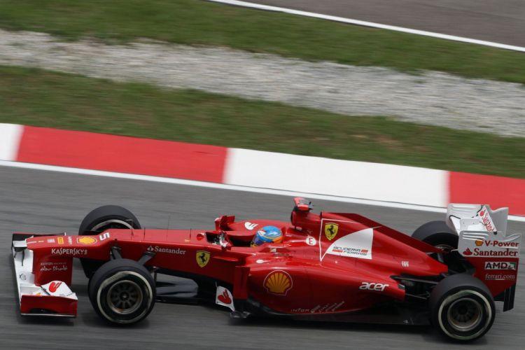 2012 formula one formula-1 race racing f-1 d wallpaper