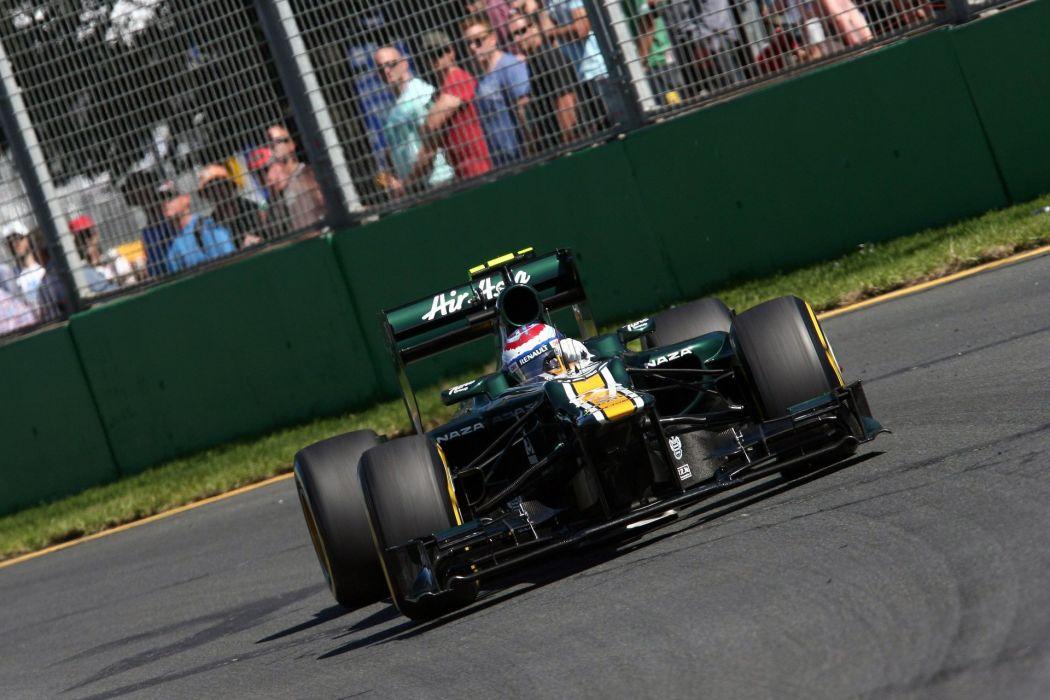 2012 formula one formula-1 race racing f-1     ds wallpaper