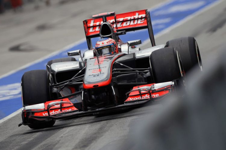 2012 formula one formula-1 race racing f-1 h wallpaper