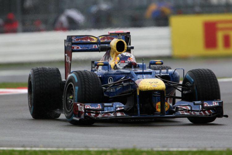 2012 formula one formula-1 race racing f-1 f wallpaper