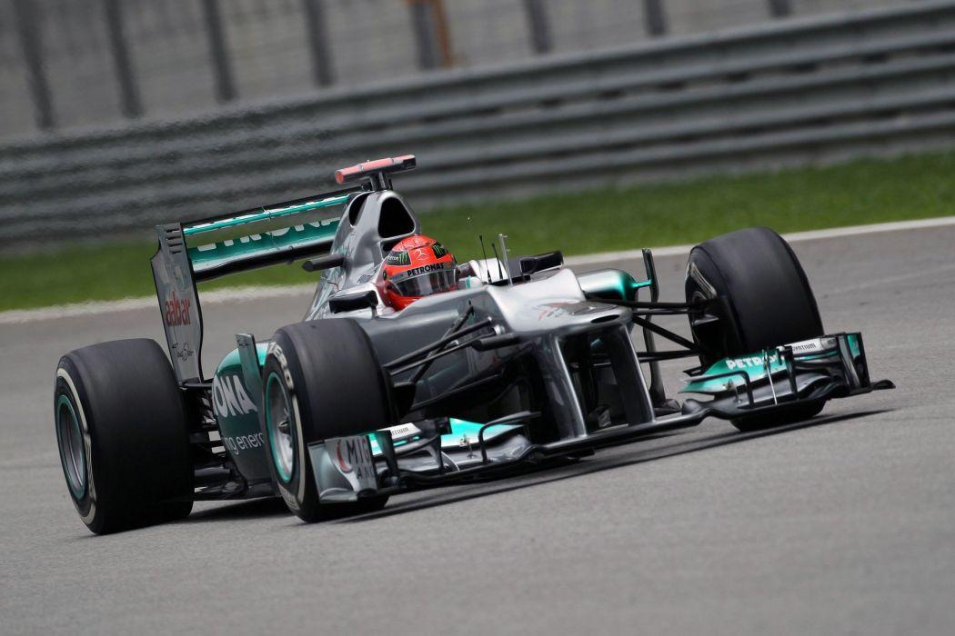 2012 formula one formula-1 race racing f-1    dg wallpaper