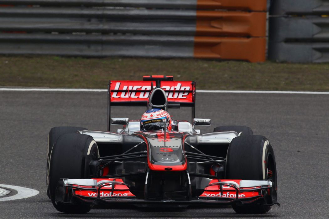 2012 formula one formula-1 race racing f-1  v wallpaper