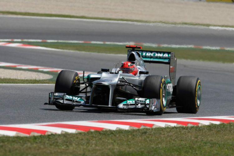 2012 formula one formula-1 race racing f-1 zc wallpaper