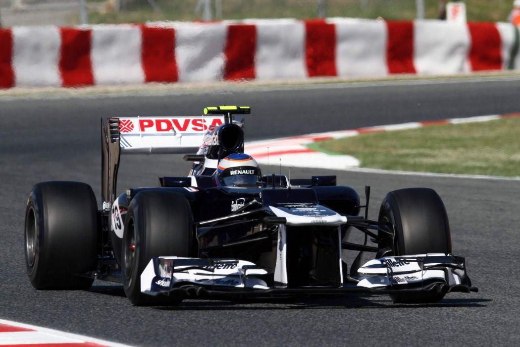 2012 formula one formula-1 race racing f-1 z wallpaper