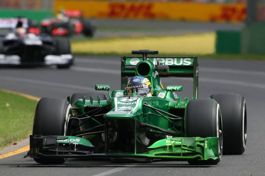 2013 formula one formula-1 race racing f-1          rw wallpaper