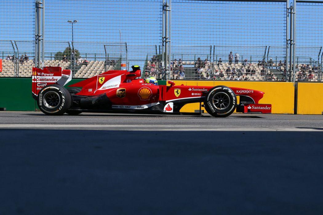 2013 formula one formula-1 race racing f-1          r wallpaper