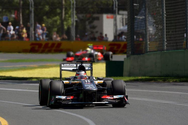 2013 formula one formula-1 race racing f-1 eq wallpaper