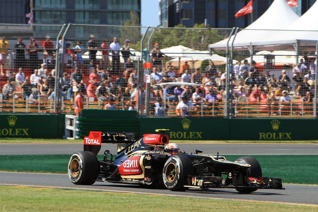 2013 formula one formula-1 race racing f-1      e wallpaper