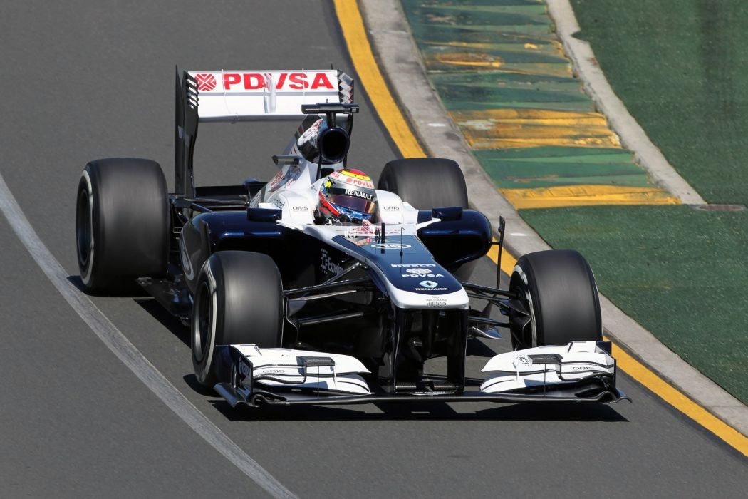 2013 formula one formula-1 race racing f-1      ew wallpaper