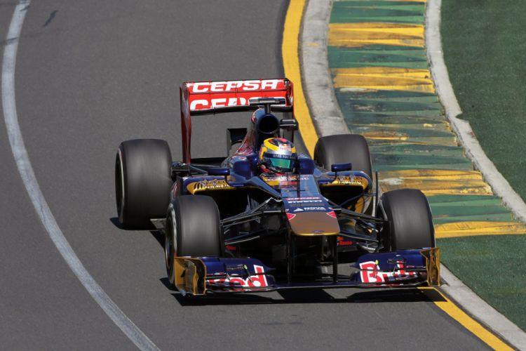 2013 formula one formula-1 race racing f-1 w wallpaper