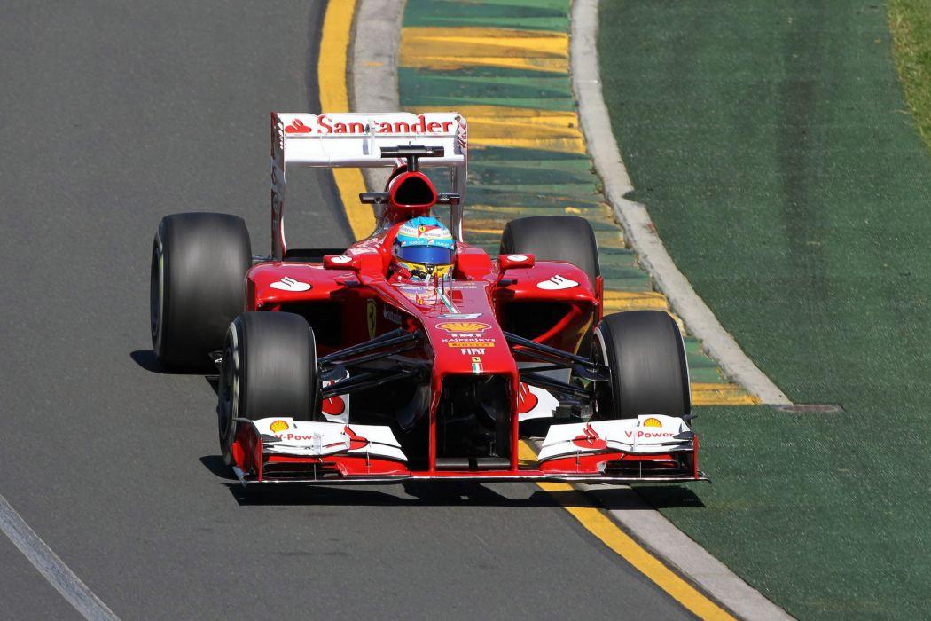 2013 formula one formula-1 race racing f-1 q wallpaper